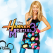 Hannah_Montana_3_Cover_Turnzy-1